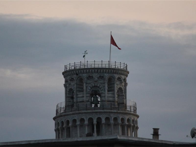 01 Torre