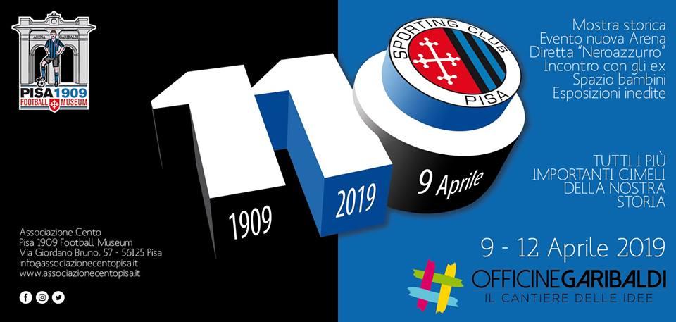 110_ANNI_PISA_SPORTING_CLUB
