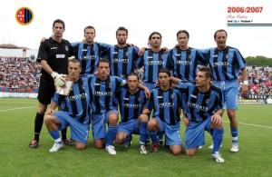 2006-07-Serie-C1-gir.-A