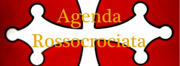 Agenda Rossocrociata