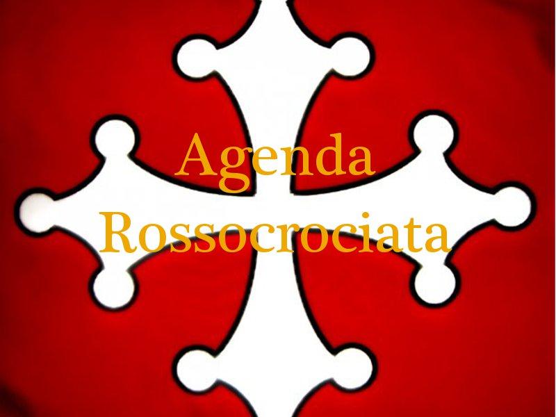 Agenda Rossocrociata
