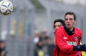 BAGGIO-Eddy-2006-Pisa-contro-Frosinone