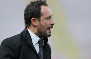 La-rabbia-del-direttore-sportivo-Fabrizio-Ferrigno