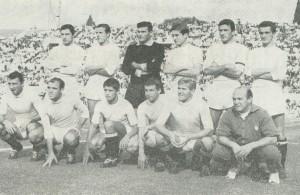 Lazio_1964-1965
