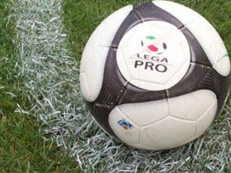 Lega Pro Pallone 800x600