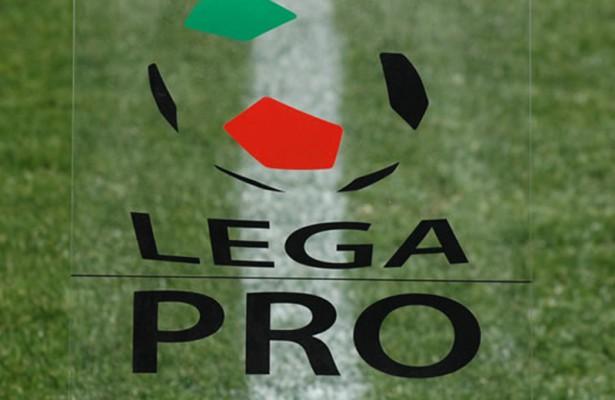 Lega pro Logo campo