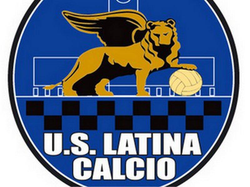 Logo latina 880x600