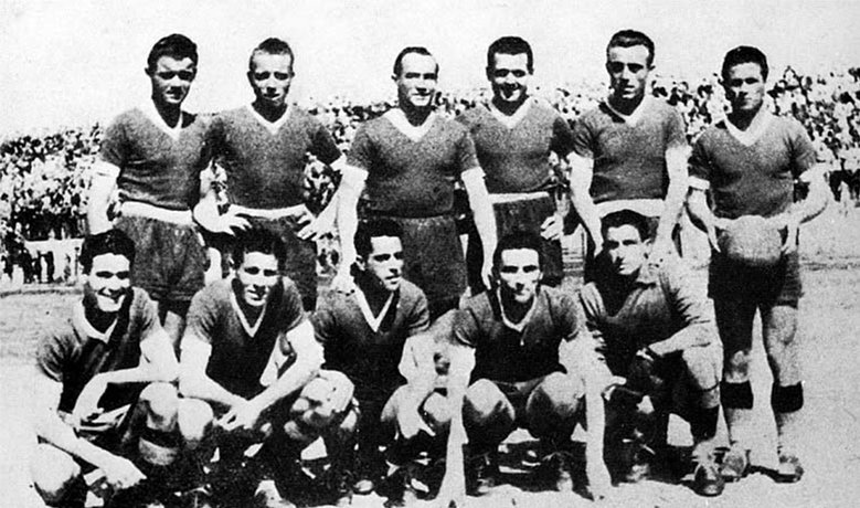 Pisa 1946 47