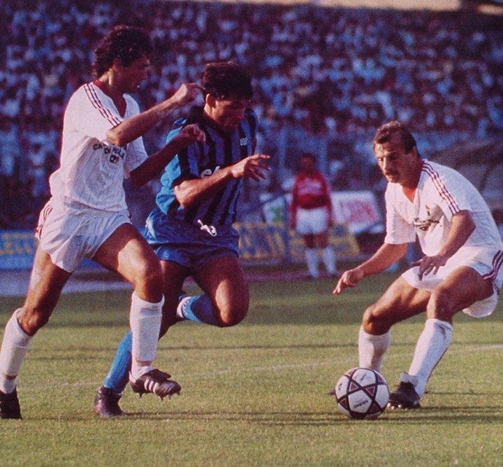 Pisa-Bari 1-1 Baldieri tra Gridelli e Cavasin