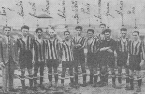 PisaSportingClub_1921