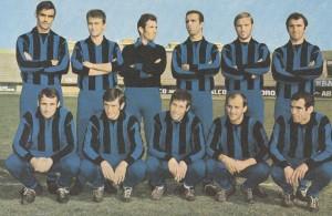 Pisa_1968-69
