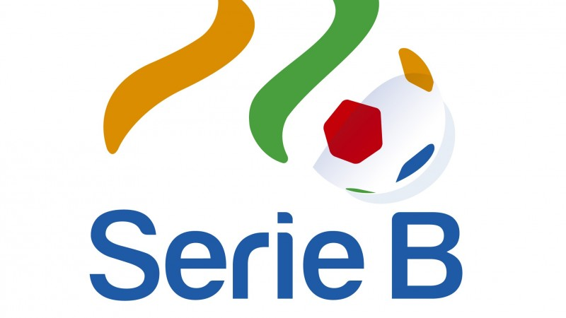 Serie-B15