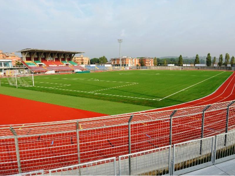 Stadio Mannucci Pontedera