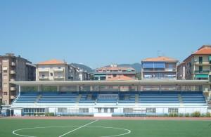 Stadio_Comunale_di_Chiavari_(Tribuna)