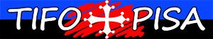 TifoPisa_Logo