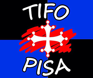 TifoPisa