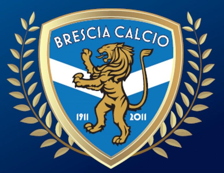 brescia-calcio