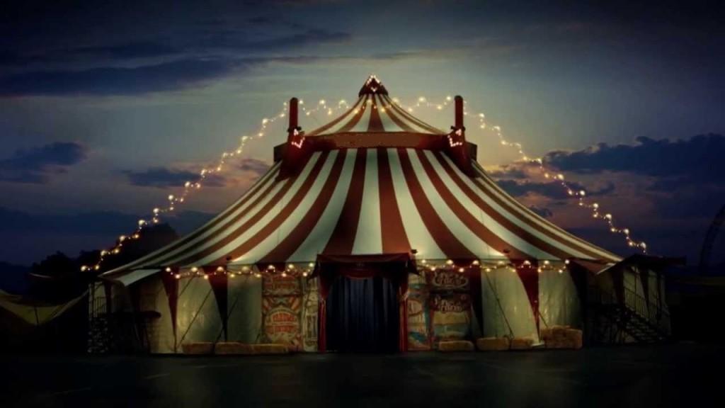 circo-1024x576