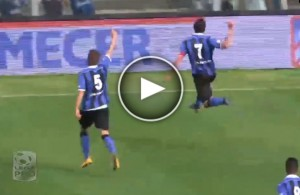 highlights pisa spal