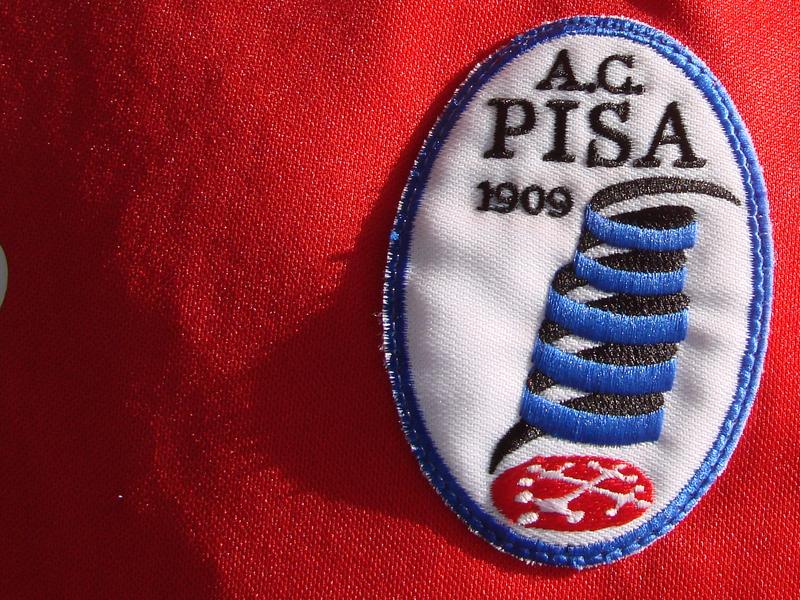 logo Pisa-rosso-2