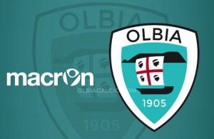 olbia3