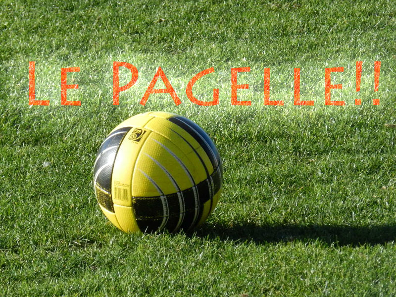 pagelle3