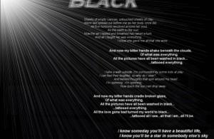 pearl_jam__s_black_by_panteraz666