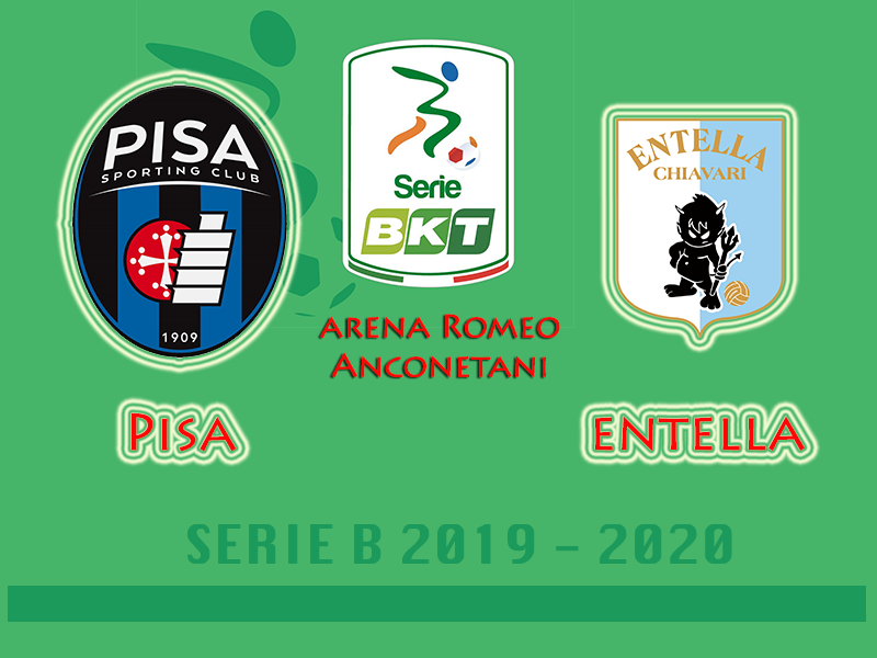 pisa-entella