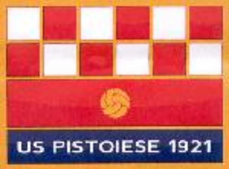 pistoiese_1921_logo_800_800