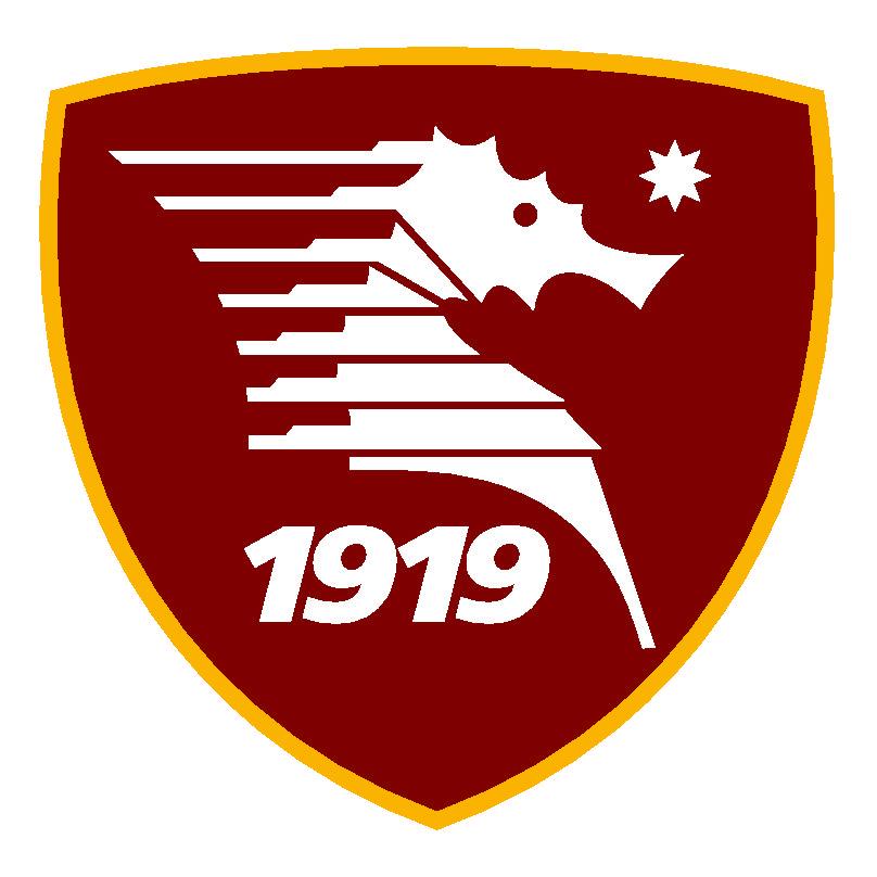 sport salernitana logo logo