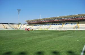 stadio-modena