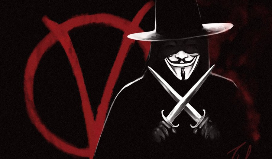 v_for_vendetta_by_thubakabra-d4f75kf