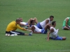 relax-a-fine-allenamento