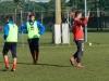 allenamento14