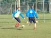 allenamento8