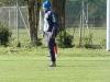 pisacalcio-allenamento3