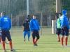 pisacalcio-allenamento5