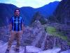 Gianluca - Il Pisa Siamo Noi