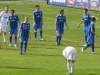 16-in-area-nerazzurra
