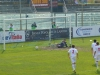 18-gol-napoli