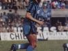 Pasquale Casale