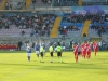 01-ingresso-in-campo