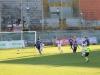 06 Morrone gol 1 a 0
