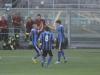 08 Morrone esultanza gol 1 a 0