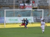 11 Giovinco Iannarilli occasione gol