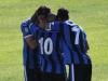 09 Esultanza Paci Giovinco e Napoli
